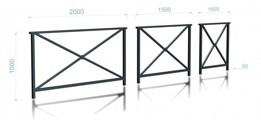seri mobiliers urbains barri re ile de france. Black Bedroom Furniture Sets. Home Design Ideas